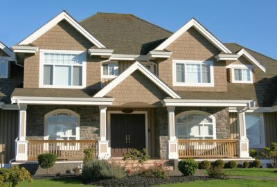 Landlord Property Management Strategies for Summer 2020