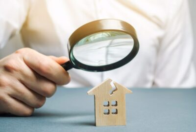 4 Things to Look for During Rental Property Inspections